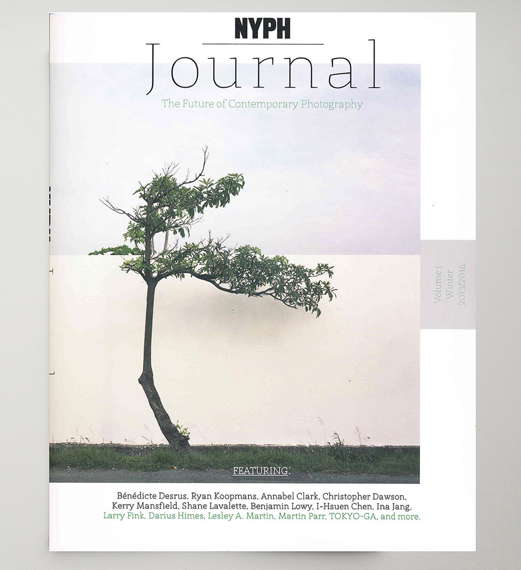 nyph_journal_teaser_2