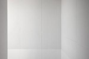 Chris Drange, Christoph David Drange, Raum 1 #3