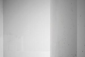 Chris Drange, Christoph David Drange, Raum 1 #13