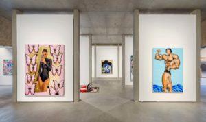 The-Artist-Is-Online_Koenig-Galerie_exhibition-view-by-Roman-Maerz